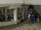 Vitória inaugura sistema de macrodrenagem em Maruípe