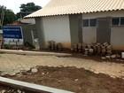 VC no MGTV: morador reclama de obras atrasadas em Capela Nova, MG