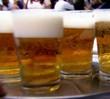 Bahia não terá veto a bebidas no domingo (Reprodução/GloboNews)