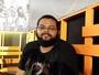 Cineasta mineiro � destaque na Mostra de Cinema de Tiradentes