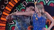 'Dança dos Famosos 2017': Reveja todas as apresentações do forró
