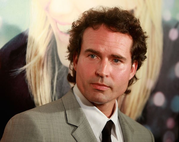 O ator Jason Patric (Foto: Getty Images)