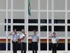 Com 1 policial para cada 3 escolas do DF, batalhão defende ação preventiva