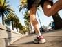Parar, diminuir ritmo ou fortalecer? O que fazer quando a canelite aparece