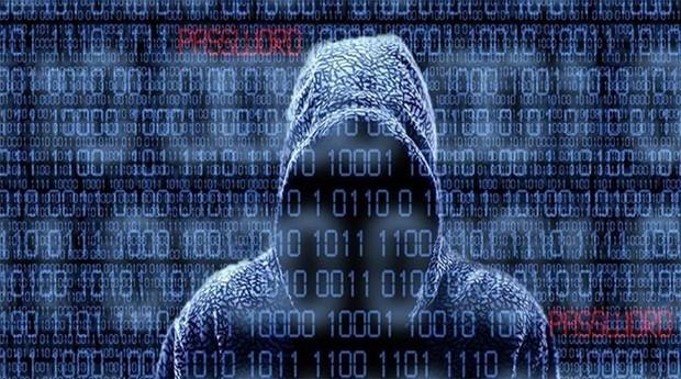 hacker (Foto: Reprodução )