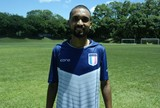Técnico do ESFC confirma renovação de Luiz Alfinete e deseja mais reforços