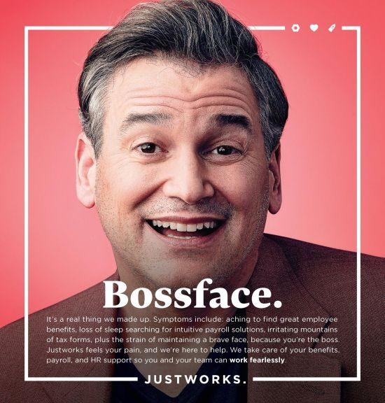Bossface1 (Foto: Reprodução)