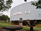 Justiça libera Ginásio Municipal de Iepê para público de até 100 pessoas