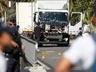 Morre 85ª vítima do atentado em Nice
