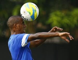Diego Cardoso Santos (Foto: Ricardo Saibun/Divulgação Santos FC)
