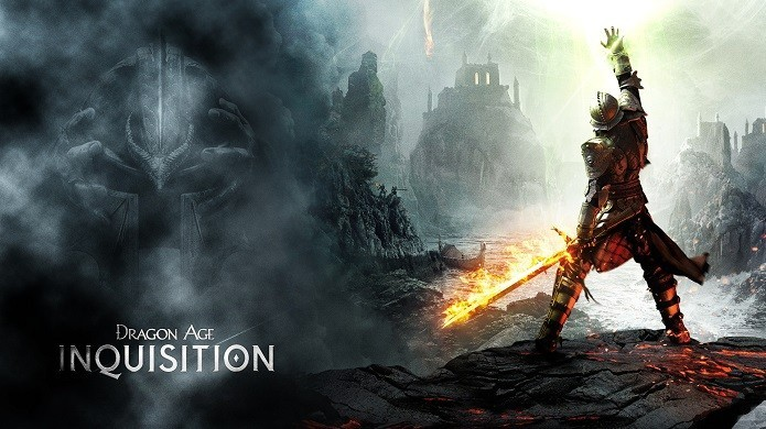 Dragon Age: Inquisition: game já pode ser jogado de graça no serviço EA Access (Foto: Divulgação/Eletronic Arts)
