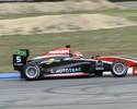 Vídeo: vitória de Pedro Piquet na NZ