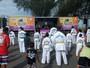 'Verão Super Bom' em Campos traz ex-cantora do The Voice Kids