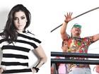 Com Anitta e Safadão, Vaquejada de Serrinha, na BA, aquece turismo local