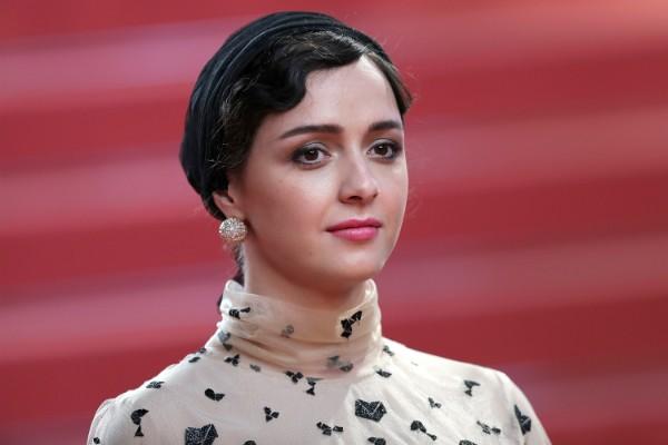 Taraneh Alidoosti (Foto: Getty Images)