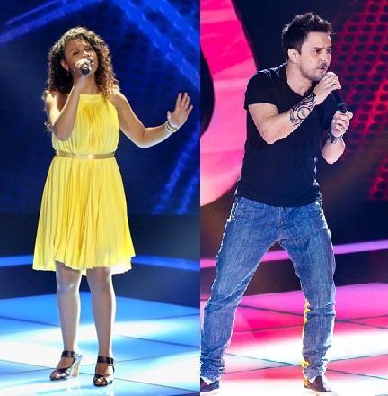 Janaina Cruz e Rubens Daniel (Foto: Divulgação)