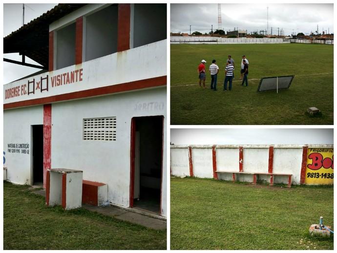 Ariston Azevedo (Foto: Divulgação)