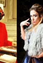 Música de Fedora em 'Sassaricando' vai voltar em 'Haja Coração'
