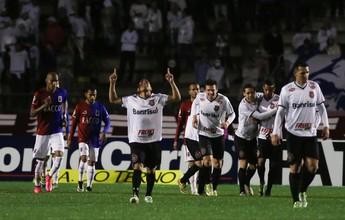 Brasil de Pelotas vence o Paraná na Vila Capanema em noite de polêmicas