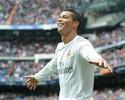 Cristiano Ronaldo supera Messi como jogador mais bem pago do mundo