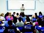 Faculdade oferta bolsas de estudos a mães de crianças com doenças raras