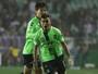 Champions  da Ásia: brasileiro faz dois, e Jeonbuk bate Al Ain na primeira final