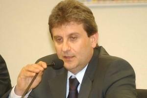 Youssef aceita deleção premiada (Foto: Geraldo Magela / Agência Senado)