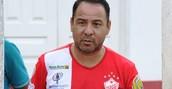 João Paulo Maia