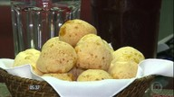 Alta no pão de queijo faz o café da manhã pesar no bolso de consumidores em MG