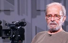 Goulart de Andrade (Foto: TV Gazeta)
