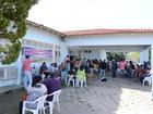 Governo anuncia reforma em hospital de Pacaraima, no interior de Roraima