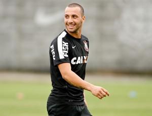 Guilherme Corinthians (Foto: Rodrigo Coca/Ag. Corinthians)