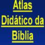 Atlas Bíblico
