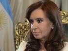EUA nega recurso da Argentina e de banco para pagamento de dívida