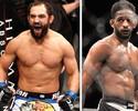 Ex-campeão Johny Hendricks retorna contra Neil Magny no UFC 207