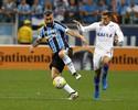 Grêmio acelera negociações para renovar com Douglas e Pedro Rocha