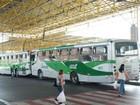 Feriado de Natal terá passagem de ônibus a R$ 1,50 em Sorocaba