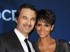 Halle Berry e Olivier Martinez terminam casamento, diz site
