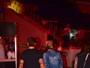 Rafael Mello, ex de Jaque Khury, é flagrado com loira em festival