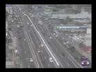 Feriadão deve ter cerca de 243 mil veículos nas rodovias federais do RS