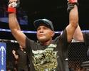Wilson Reis x Scott Jorgensen é terceira luta anunciada para UFC Rio 5