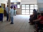MPE abre inquérito para investigar situação de centro de saúde em MS