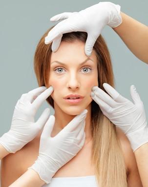 Missão pele perfeita! (Foto: Shutterstock)