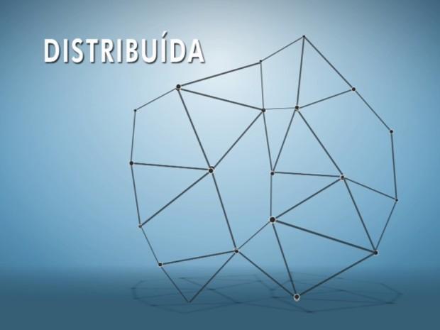 Gestão distribuída é mais eficiente porque garante integração entre todas as áreas (Foto: Reprodução/EPTV)
