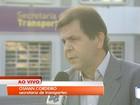 São José dos Campos notifica 64 mil motoristas com débitos em multas