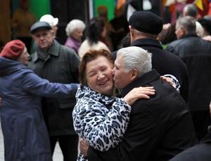 euatleta coluna nabil (Foto: Getty Images)