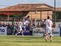 Jogadores do CRB minimizam empate fora de casa na estreia do Alagoano
