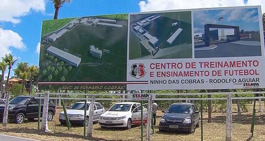 novo prazo (Reprodução/TV Globo)