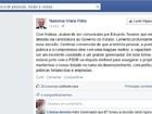 Eduardo Tavares (PSDB) desiste da disputa pelo governo de Alagoas