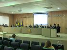 Deputados Paulinho, Garibaldi e Gualbeto são condenados
